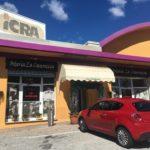 ラクイラ郊外でオススメのレストラン:Osteria la casereccia da noemi
