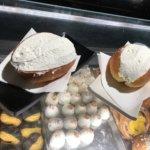 ローマで食べたいドルチェ・ジェラート