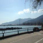南イタリア・カンパーニャ州を堪能できるサレルノにある語学学校:Academia Italiana